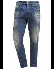 Tiffosi Jeans Tapered Fit Dusted afbeelding