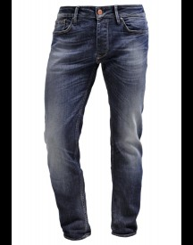 Tiffosi Slim Fit Jeans Mid Blue afbeelding