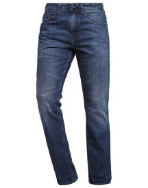 Timberland Squamm Straight Leg Jeans Durty Autentic afbeelding
