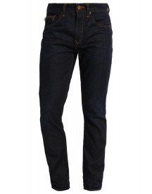 Timberland Squamm Straight Leg Jeans Worn In Rinse afbeelding