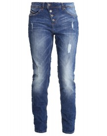Tom Tailor Denim Relaxed Fit Jeans Mid Stone Wash afbeelding