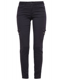 Twintip Slim Fit Jeans Dark Grey afbeelding