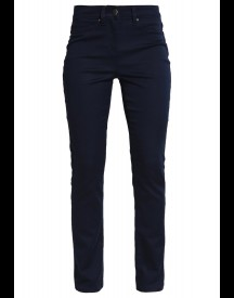Wallis Petite Tinsletown Slim Fit Jeans Ink afbeelding