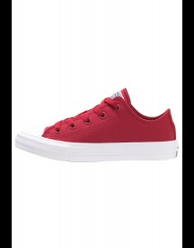 ad209994b74 Converse Chuck Taylor All Star Ii Core Sneakers Laag Salsa Red
