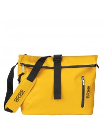 Bree Punch 715 Messenger Yellow afbeelding
