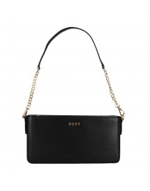 Dkny Bryant Small Demi Crossbody Black afbeelding