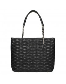 Dkny Original Large Shopper Black afbeelding