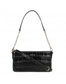 Dkny Original Small Crossbody Black afbeelding