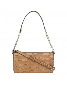 Dkny Original Small Crossbody Camel afbeelding