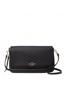Kate Spade Cobble Hill Taryn Shoulderbag Black afbeelding
