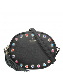 Kate Spade Devoe Street Tinley Shoulderbag Black afbeelding