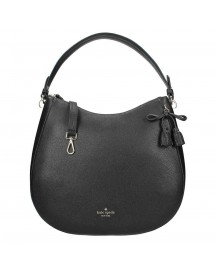 Kate Spade Hayes Street Aiden Shoulderbag Black afbeelding