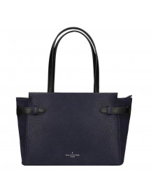 Pauls Boutique The Shipton Collection Heidi Shoulderbag Navy afbeelding