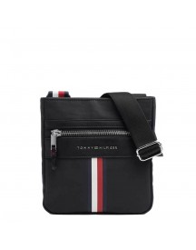 Tommy Hilfiger Men Elevated Mini Crossover Navy afbeelding