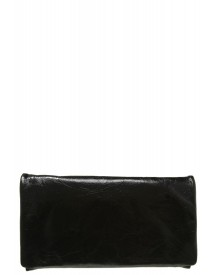 Abro Clutch Black/gold afbeelding