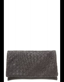 Abro Clutch Dark Grey afbeelding
