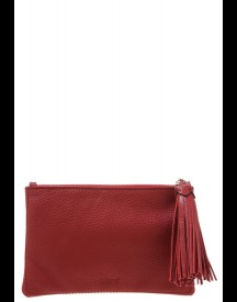 Abro Clutch Ruby afbeelding