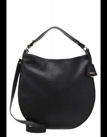 Abro Shopper Black afbeelding
