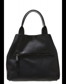Abro Shopper Black/gunmetal afbeelding