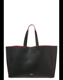 Abro Shopper Black/red afbeelding