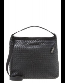 Abro Shopper Dark Grey afbeelding