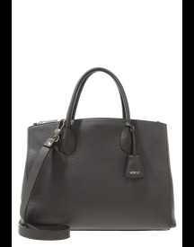 Abro Shopper Grey/gold afbeelding