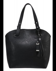 Anna Field Shopper Black afbeelding