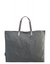 Armani Jeans Shopper Taupe afbeelding