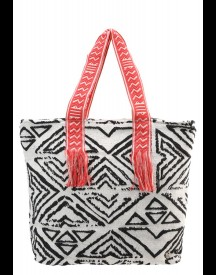 Billabong Absotute Wander Shopper White afbeelding