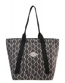 Billabong Erasun Shopper Black afbeelding