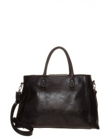 Buffalo Shopper Black afbeelding