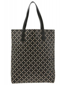 By Malene Birger Birgie Shopper Black afbeelding