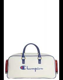 Champion Reverse Weave Bowling Sporttas White afbeelding