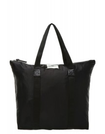 Day Birger Et Mikkelsen Gweneth Shopper Black afbeelding