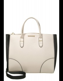 Dorothy Perkins Bone Shopper Black afbeelding