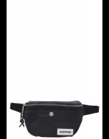 Eastpak Bundel Superb Heuptas Superb Black afbeelding