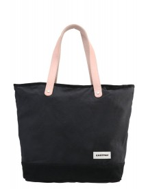 Eastpak Flask Superb Shopper Superb Black afbeelding