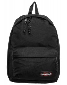 Eastpak Out Of Office Core Colors Rugzak Black afbeelding