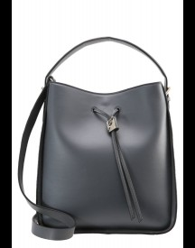 Fiorelli Riley Handtas City Grey afbeelding