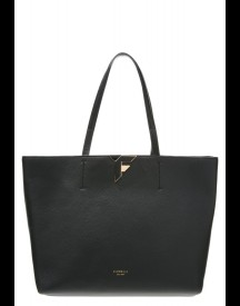 Fiorelli Tate Shopper Black Casual afbeelding