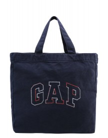 Gap Shopper True Indigo afbeelding