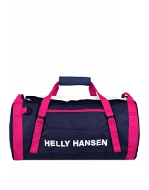 Helly Hansen Reistas Evening Blue afbeelding