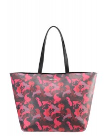 Just Cavalli Shopper Brandy afbeelding