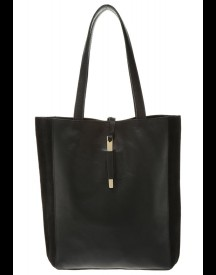 Kiomi Shopper Black afbeelding