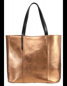 Kiomi Shopper Bronze/gold afbeelding