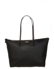 Lacoste Shopper Black afbeelding