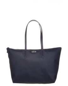 Lacoste Shopper Eclipse afbeelding
