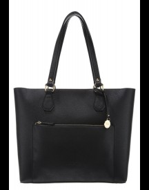 L.credi Shopper Black afbeelding