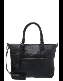 Legend Milano Shopper Black afbeelding