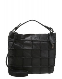 Legend Prato Shopper Black afbeelding
